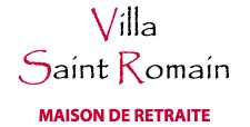 Villa Saint-Romain